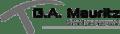 logo Mauritz VOF