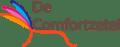 logo Comfortzetel