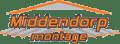 logo CVM Montage