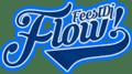 logo Feest DJ Flow!