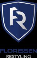 logo Florissen Restyling