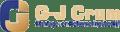logo GJ Crum