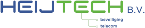 logo Heijtech