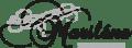 logo Hoedenhuis Mariléne