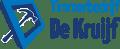 logo Timmerbedrijf de Kruijf