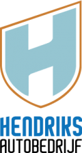 logo Hendriks Autobedrijf