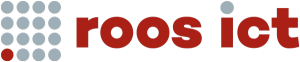 logo Roos ICT