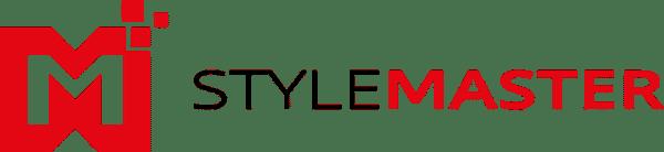 logo STYLEMASTER